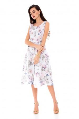 Prefect summer dress - DR3282